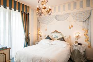 Villa & Palazzo Aminta Hotel Beauty & Spa (17 of 121)