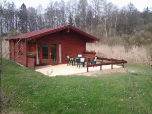 Vakantiepark Fontana