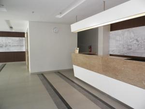 Amaris Hotel Malioboro - Jogja, Отели  Джокьякарта - big - 13