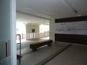 Amaris Hotel Malioboro - Jogja, Отели  Джокьякарта - big - 14