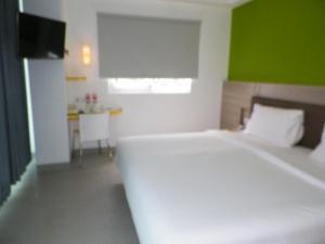 Amaris Hotel Malioboro - Jogja, Отели  Джокьякарта - big - 15