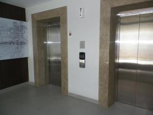 Amaris Hotel Malioboro - Jogja, Отели  Джокьякарта - big - 16