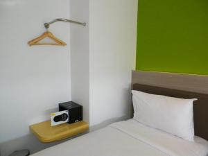 Amaris Hotel Malioboro - Jogja, Отели  Джокьякарта - big - 3