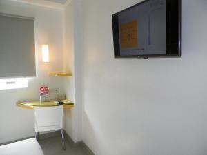 Amaris Hotel Malioboro - Jogja, Отели  Джокьякарта - big - 4