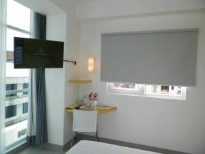 Amaris Hotel Malioboro - Jogja, Отели  Джокьякарта - big - 5