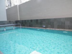Amaris Hotel Malioboro - Jogja, Отели  Джокьякарта - big - 17