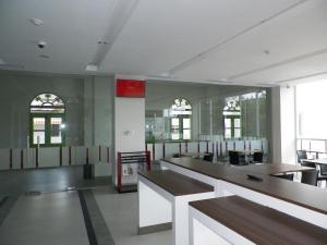 Amaris Hotel Malioboro - Jogja, Отели  Джокьякарта - big - 19