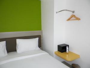 Amaris Hotel Malioboro - Jogja, Отели  Джокьякарта - big - 6