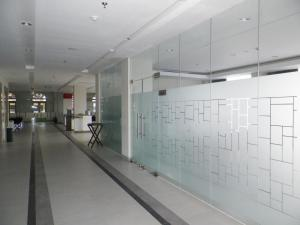 Amaris Hotel Malioboro - Jogja, Отели  Джокьякарта - big - 20