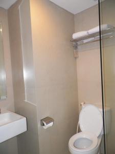 Amaris Hotel Malioboro - Jogja, Отели  Джокьякарта - big - 8