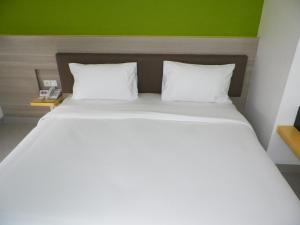 Amaris Hotel Malioboro - Jogja, Отели  Джокьякарта - big - 7