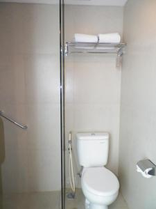 Amaris Hotel Malioboro - Jogja, Отели  Джокьякарта - big - 9