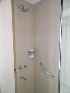 Amaris Hotel Malioboro - Jogja, Отели  Джокьякарта - big - 11