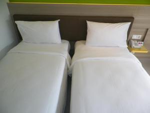 Amaris Hotel Malioboro - Jogja, Отели  Джокьякарта - big - 12