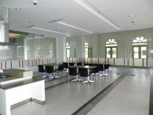 Amaris Hotel Malioboro - Jogja, Отели  Джокьякарта - big - 23