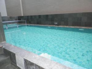 Amaris Hotel Malioboro - Jogja, Отели  Джокьякарта - big - 26