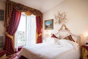 Villa & Palazzo Aminta Hotel Beauty & Spa (18 of 121)