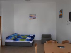Apartments Jasmina, Apartmány  Novalja - big - 42