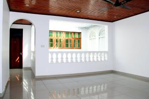 Hotel City Light, Hotels  Panadura - big - 15