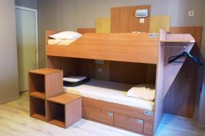 Sleep Well Youth Hostel (18 of 40)