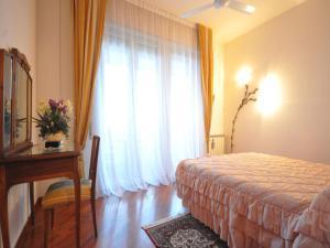 Miramare, Apartmány  Cesenatico - big - 16