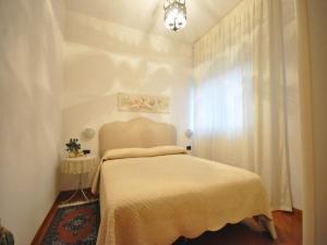 Miramare, Apartmány  Cesenatico - big - 15