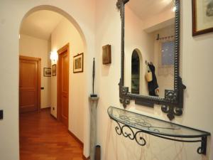 Miramare, Apartmány  Cesenatico - big - 11
