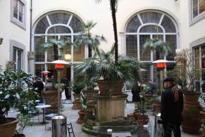 Palazzo Magnani Feroni (13 of 82)