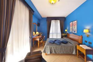 Ulisse Deluxe Hostel - AbcAlberghi.com
