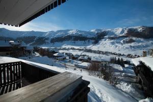 Ariete Apartments - AbcAlberghi.com