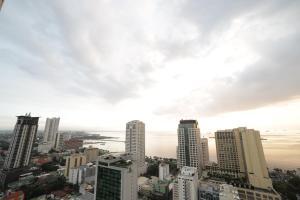 Tambayan Capsule Hostel & Bar, Hostely  Manila - big - 30