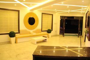Hotel Gathbandhan, Hotels  Agra - big - 1