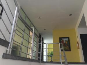 Hotel Tropical, Отели  Corozal - big - 27
