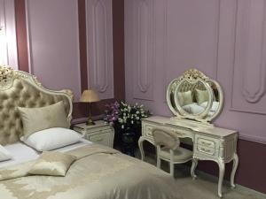 Prestige Hotel, Hotel  Krasnodar - big - 21