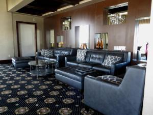 The Platinum Hotel (27 of 64)