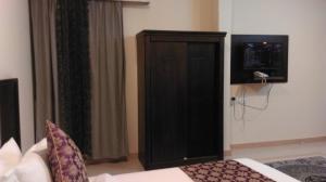 La Fontaine Ronas Abha Suites, Apartmánové hotely  Abha - big - 4