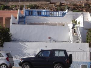 Ferienhaus Sidi Ifni, Case vacanze  Sidi Ifni - big - 1