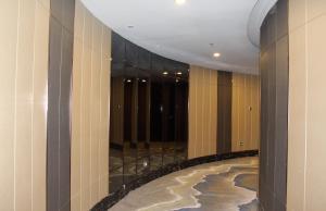 Foshan Guangfumeng Bontique Hotel, Hotels  Foshan - big - 16