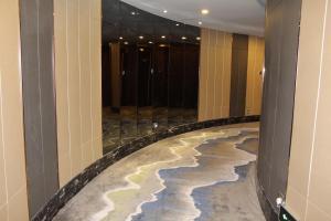Foshan Guangfumeng Bontique Hotel, Hotels  Foshan - big - 17
