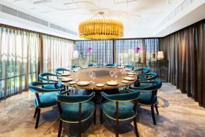 Sofitel Singapore Sentosa Resort & Spa (18 of 172)