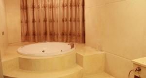 Foshan Guangfumeng Bontique Hotel, Hotels  Foshan - big - 7