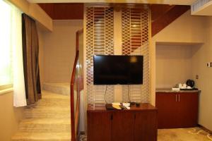 Foshan Guangfumeng Bontique Hotel, Hotels  Foshan - big - 37