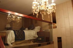 Foshan Guangfumeng Bontique Hotel, Hotels  Foshan - big - 28