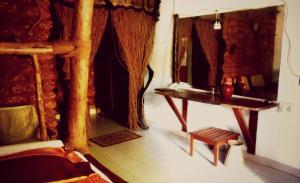 Sapphire Holiday Resort, Panziók  Ratnapura - big - 11