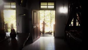 Sapphire Holiday Resort, Panziók  Ratnapura - big - 13