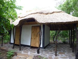 N'Tendele Lodge, Hostely  Meponda - big - 11