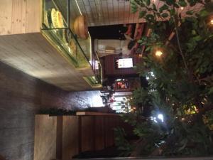 Somerset Grand Citra Jakarta, Apartmánové hotely  Jakarta - big - 70