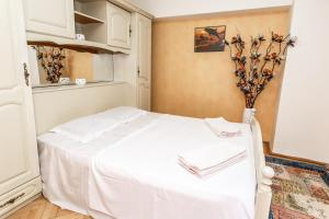 Piata Unirii Apartment - Old Town, Ferienwohnungen  Bukarest - big - 93