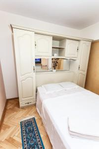 Piata Unirii Apartment - Old Town, Ferienwohnungen  Bukarest - big - 94