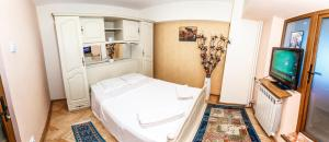 Piata Unirii Apartment - Old Town, Apartments  Bucharest - big - 58